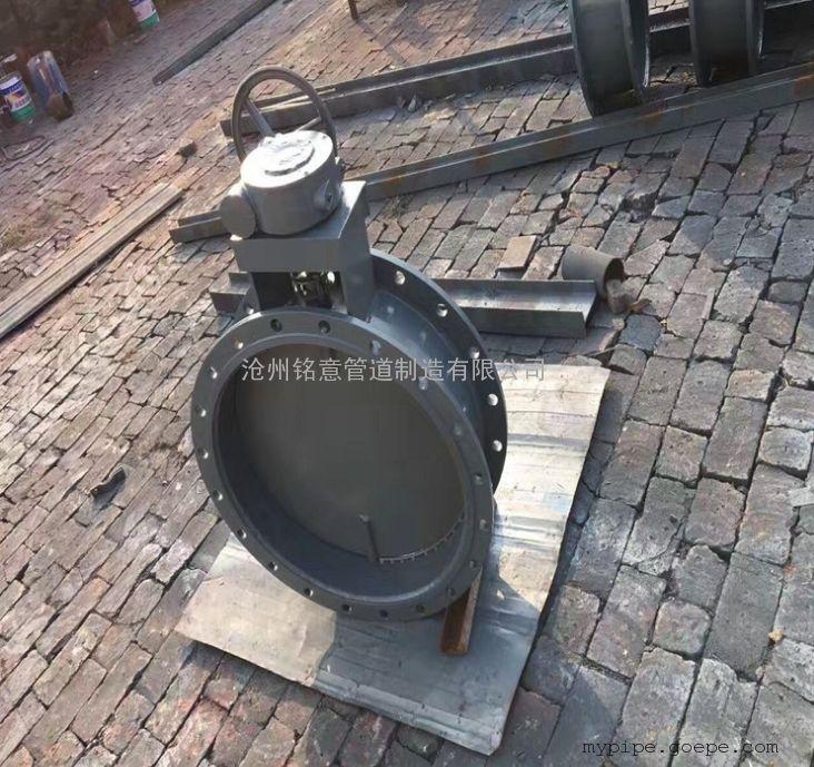 厂家直销 74DD圆风门生产厂家价格低|圆风门耐高温风机圆风门