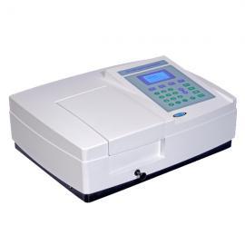 深圳科普仪KPY-UV-5800(PC)型紫外可见分光光度计-实用扫描型