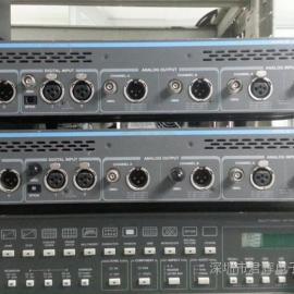 美国APATS-2数字音频分析仪深圳代理商