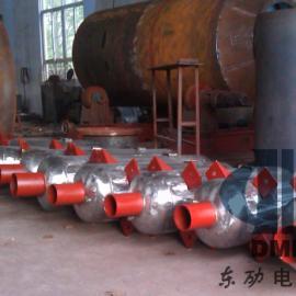 消声器,蒸汽消声器,排汽消声器,锅炉消声器