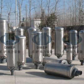 高低压,高低温排气放空用消声器
