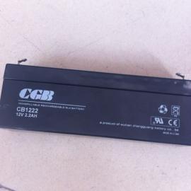 长光CGB蓄电池 CB12330 报价咨询 武汉长光