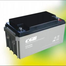 长光CGB蓄电池 CB12550 武汉长光 报价咨询