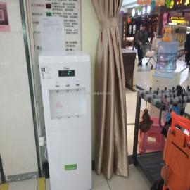 直饮水机租赁|杭州净水器租赁|净水器租赁多少钱