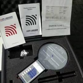 美国HOLADAY总代理 HI-3604工频电磁场强度测试仪HI3604