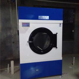 医院床单被套洗涤烘干设备型号_卫生院医院烘干机价格