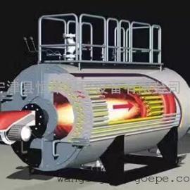 养殖地暖锅炉 养猪场反烧环保加温锅炉养殖取暖锅炉的适用范围: