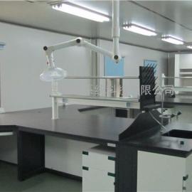 GB-BT南海全钢实验台、南沙全钢实验台、厂价直销、质优价廉