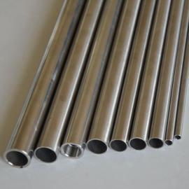 TP316l热换器锅炉不锈钢管价格
