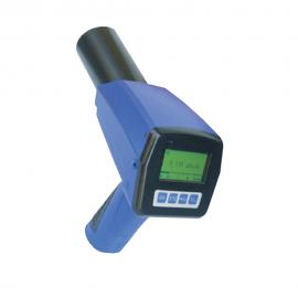 FJ1200银河彩票客户端下载级x γ辐射测量仪 辐射剂量仪 射线报警仪
