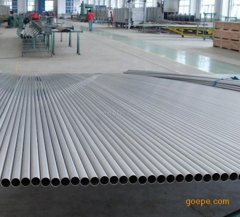 ASTM SA213 TP347H不锈钢管天津现货价格