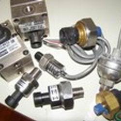 博莱特空压机进气阀-博莱特空压机温控阀-博莱特空压机电磁阀