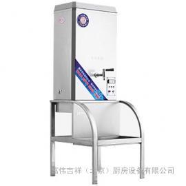 宏华ZDK-6A智能电控开水器 商用电开水器