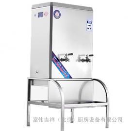 宏华ZDK-12A智能电控开水器 商用电开水器