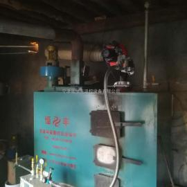 肉鸡养殖加温设备 肉鸡养殖温控设备 肉鸡养殖取暖设备