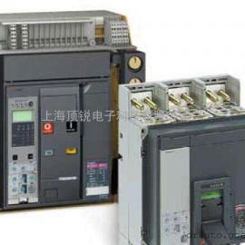 施耐德NS800 MIC2.0 3P 塑壳断路器NS33466