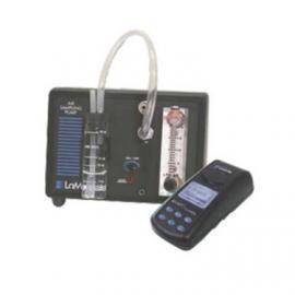 美国LaMotte LQ氨气检测仪
