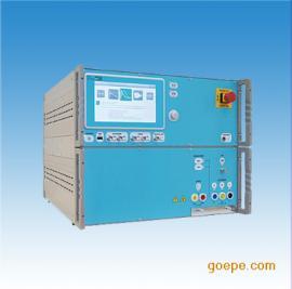 组合式干扰模拟系统IMU3000