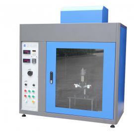 高压漏电起痕试验机-漏电起痕试验仪
