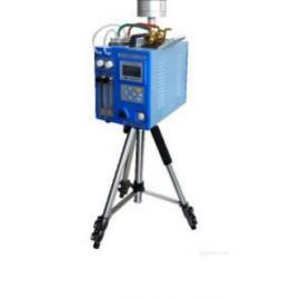 崂应2050型空气采样器/智能TSP综合采样器