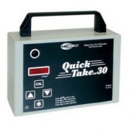 QuickTake30 区域采样泵/SKC空气采样器