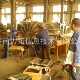 广州振动时效工艺振动时效设备
