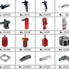 优势销售德国AMF刀具,夹具 -赫尔纳贸易(大连)有限公司