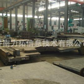杭州振动时效仪 杭州振动时效设备