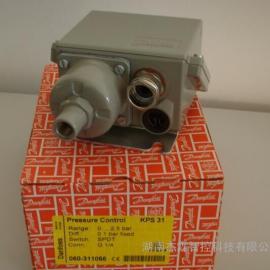 丹佛斯Danfoss MBS3200高温型压力变送器060g1877现货