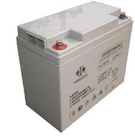 双登蓄电池 6-GFM-17 江苏双登 报价咨询