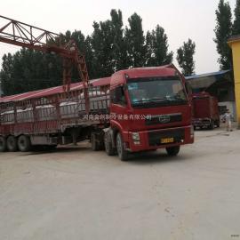 供应优质金创冷却塔 8T-1000T冷却塔生产厂家