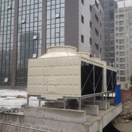 供应优质金创冷却塔 南阳500T低噪音横流式冷却塔厂家60383069