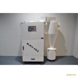 滤筒除尘器 工业集尘器 耐高温集尘机 防爆除尘器