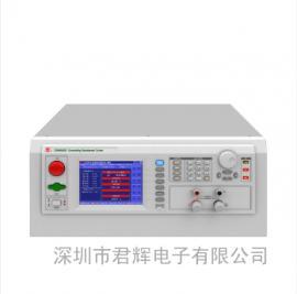 长盛仪器CS9950SASCSDS程控接地阻抗测试仪深圳代理商