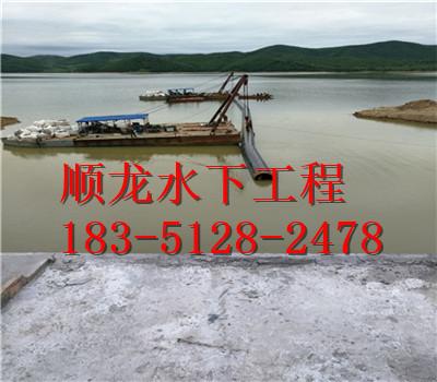 大连市取排水管道安装公司★诚信单位