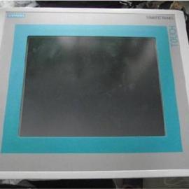 西门子触摸屏smart700IE精彩系列7寸屏