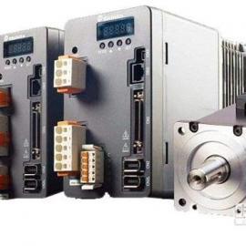 西门子伺服电机中国一级代理