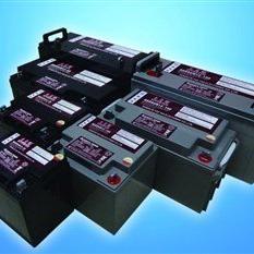 日月潭蓄电池 REDSUN12-150 报价咨询