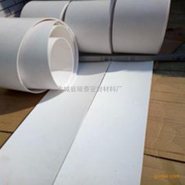 楼梯四氟板柔软易切割 便于安装