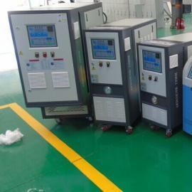 模温机厂家,上海压铸模温机