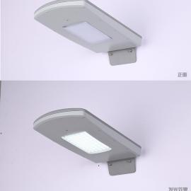 新乡村建设改造 LED太阳能庭院灯 全年零电费 低碳节能