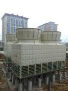 优质金创JCN系列逆流式冷却塔生产厂家13213111069