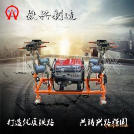 电动液压捣固机YD―22型优质供应商_131 8131 6687_各种型号