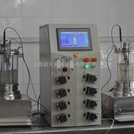 上海葡萄发酵罐、不锈钢发酵罐、玻璃发酵罐厂家