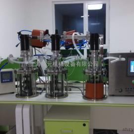 小型微生物发酵培养设备