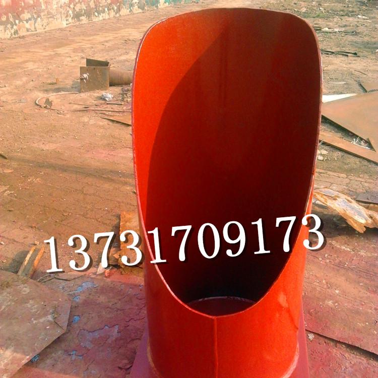 热压弯头托座 Z11热压弯头托座 厂家供应 自产自销