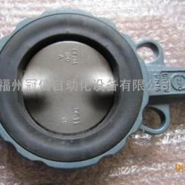 Z011-A DN100现货