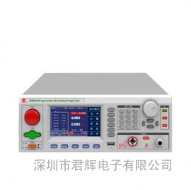 长盛仪器CS9922HS程控绝缘耐压测试仪深圳代理商