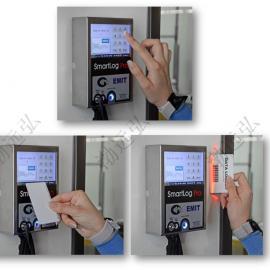 DESCO 50780人体静电测试门禁系统