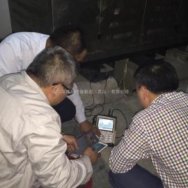 河南郑州BK-M-123H系列矩阵式减震器产品